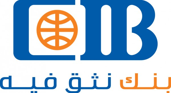 Personal Banker - Hurghada