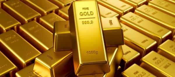 اسعار الذهب عيار 21 وعيار 18 فى  مصر اليوم 10 ديسمبر
